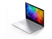 Xiaomi Mi Notebook Air 13,3 mit 8 GByte RAM für 653 Euro erhältlich