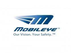 Intel kauft Mobileye (Grafik: Mobileye)