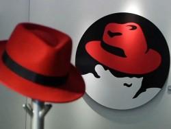 Red Hat (Bild: Red Hat)