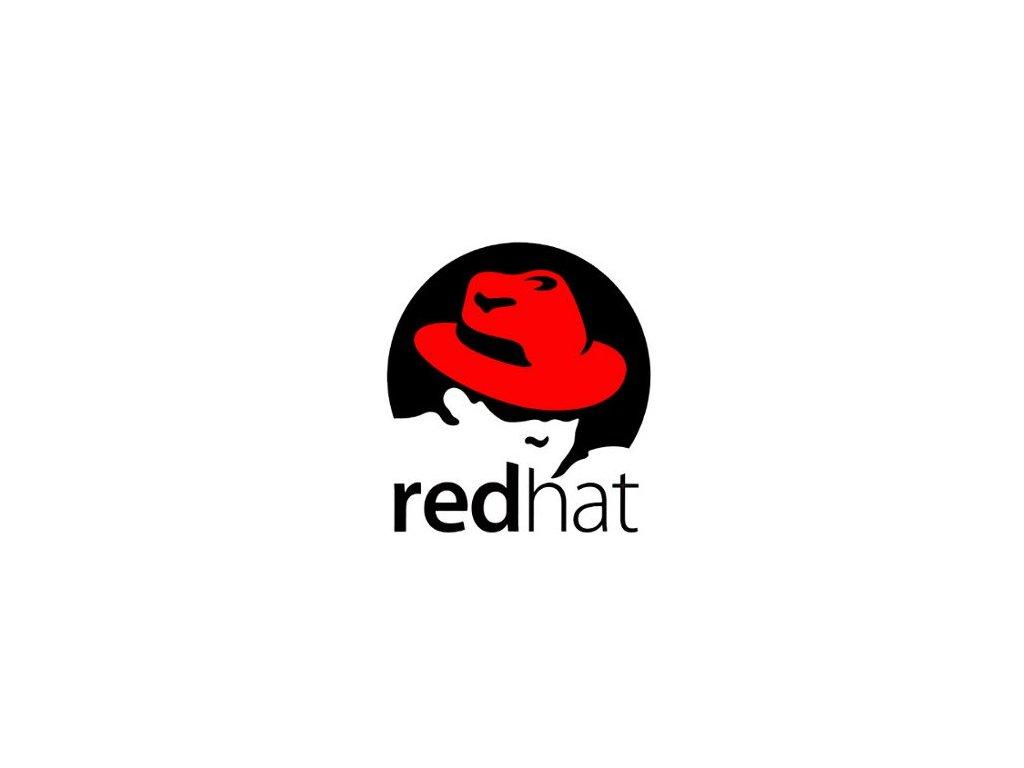 Prozessautomatisierung: Red Hat stellt Process Automation Manager 7 vor