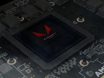 AMD stellt neue Grafikkarten-Generation RX Vega vor