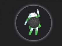 Android-Statistik: Oreo steigert Marktanteil auf 0,5 Prozent