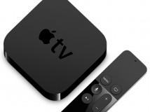 Apple TV soll im September mit 4K und HDR kommen