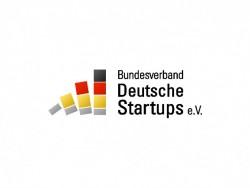Bundesverband Deutsche Startups (Grafik: Bundesverband Deutsche Startups)