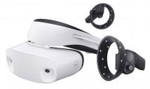 Dell bringt VR-Headset für 350 US-Dollar auf den Markt