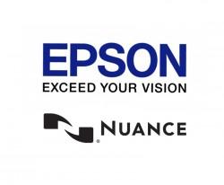 epson_nuance