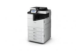 Epson WorkForce Enterprise WF-C20590 (Bild: Epson)