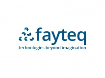 Facebook kauft Erfurter Video-Start-up Fayteq