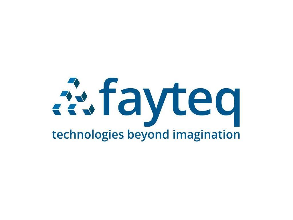 Facebook übernimmt Erfurter Start-up fayteq
