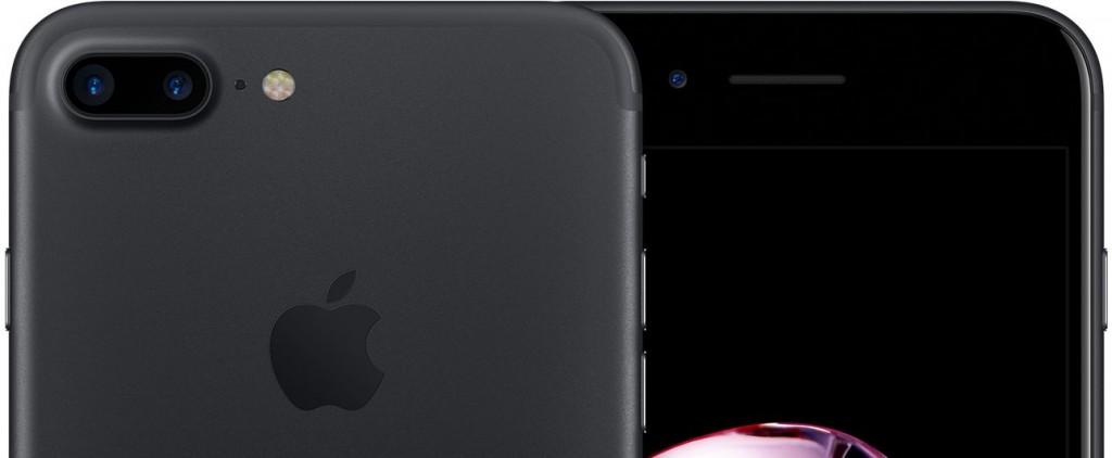 Iphone 7 Lädt Langsam