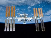 HPE und NASA schicken Supercomputer ins All