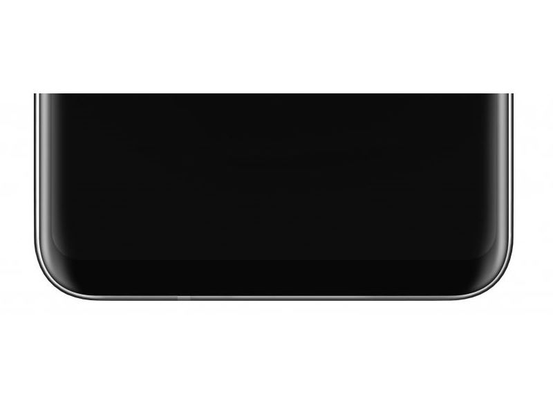 LG will mit P-OLED-Screens die Samsung-Dominanz brechen