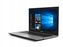 IFA: Medion präsentiert Notebooks mit Intel-Core-CPUs der achten Generation