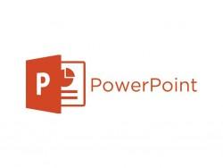 Microsoft PowerPoint (Bild: Microsoft)