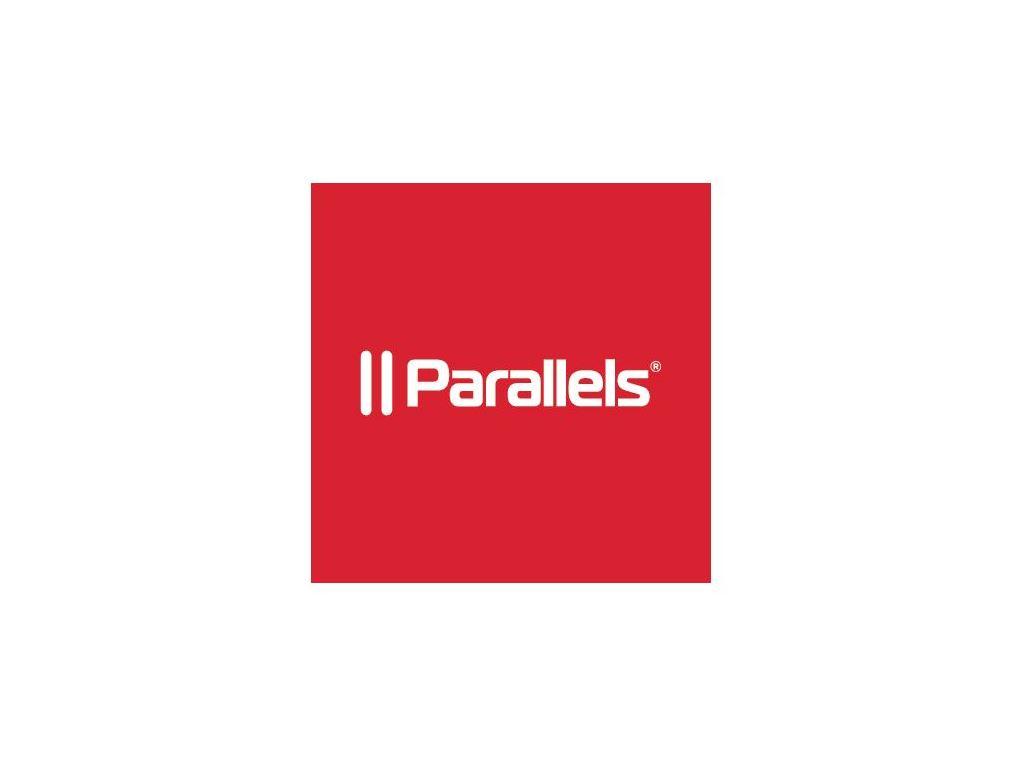 Parallels Desktop 16 unterstützt macOS Big Sur und beschleunigt DirectX