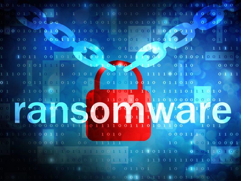 Ransomware nimmt Windows- und Linux-Systeme mit neuartigem Angriff ins Visier
