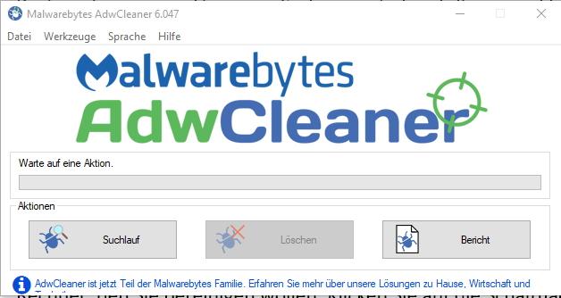 Auch mit kostenlosen Tools können Angreifer abgewehrt werden (Screenshot: Thomas Joos).