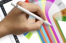 Apple Pencil soll auf künftigen iPhones funktionieren