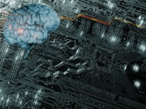 IT-Sicherheit: Schwachstellen mithilfe von Künstlicher Intelligenz suchen