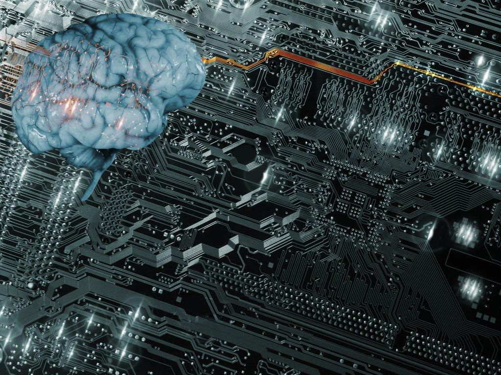 Künstliche Intelligenz: Denn wir wissen nicht, was sie tun