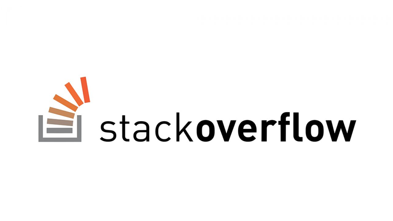 Stack-Overflow - stack ve heap