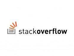 Stackoverflow (Bild: Stackoverflow)