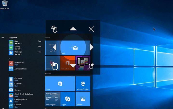 Mac Build Iso Usb Stick For Windows