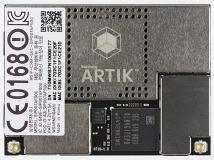 IoT: Ubuntu unterstützt Samsung Artik
