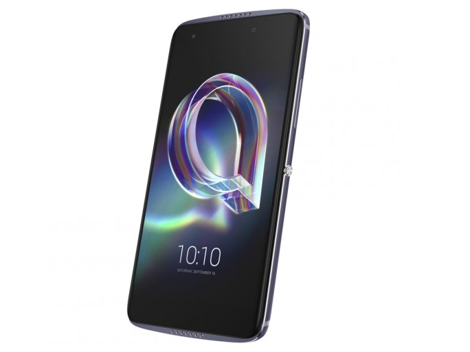 Alcatel Idol 5 (Bild: Alcatel)