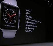 Apple Watch 3 mit LTE beherrscht kein Roaming