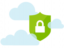 Datenverschlüsselung in der Cloud: Microsoft stellt Azure Confidential Computing vor