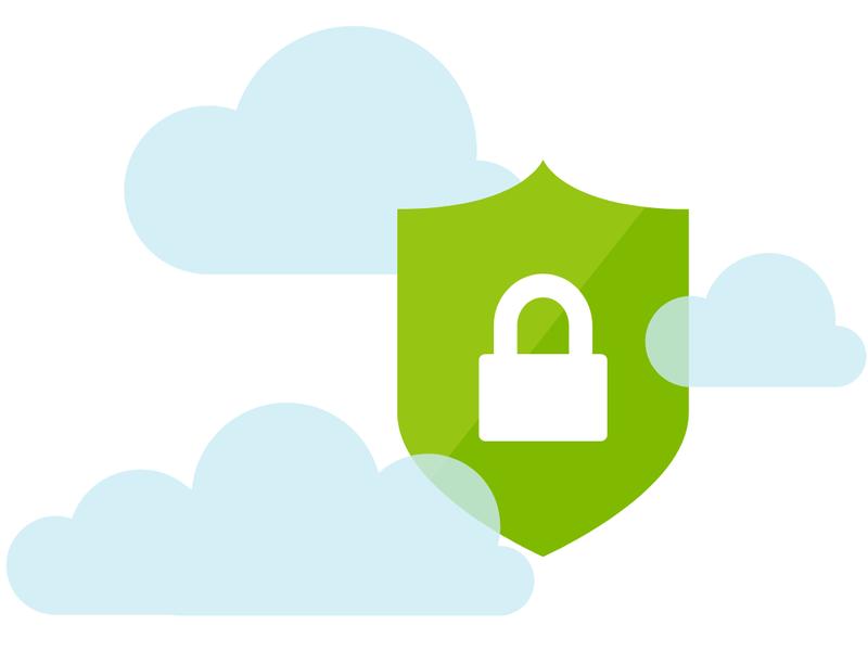 Microsoft führt neue Branchen-Clouds ein