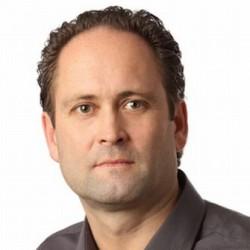 Christof Baumgärtner, der Autor dieses Gastbeitrags für ZDNet.de, ist Vice President EMEA und General Manager bei MobileIron (Bild: MobileIron)