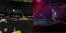 Samsung Gear VR: Coldplay-Konzert steht bis Ende Oktober zur Verfügung