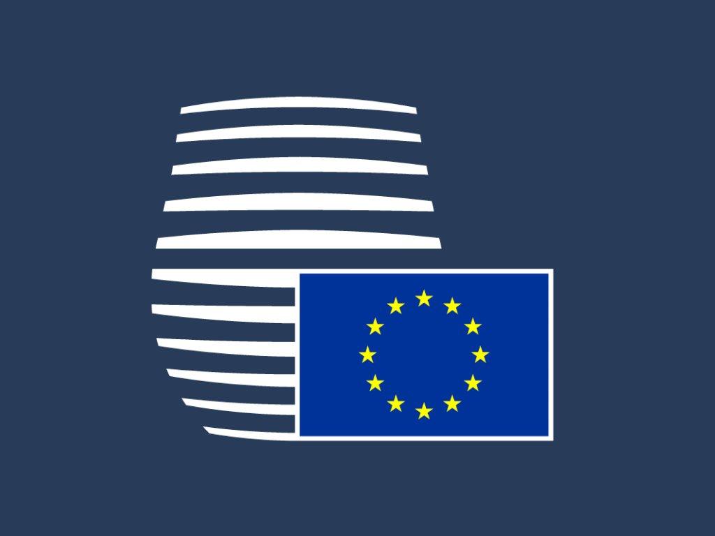 EU-Urheberrechtsreform nimmt letzte Hürde