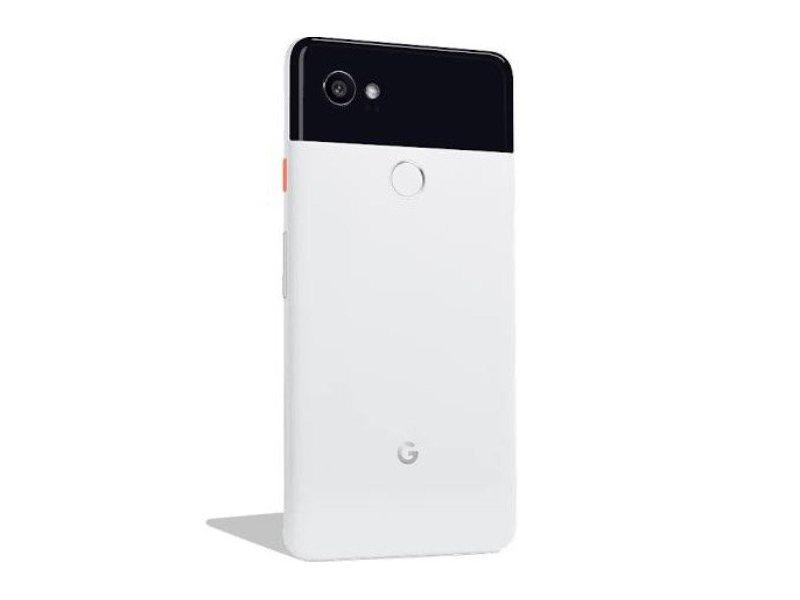 Google Pixel 2 XL soll 850 Dollar kosten