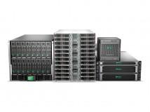 Serverausgaben in EMEA wachsen 29 Prozent im zweiten Quartal