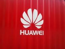 US-Embargo: Huawei korrigiert Umsatzprognose um 30 Milliarden Dollar nach unten