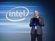 Intels 10-Nanometer-Fertigung soll jetzt wirklich starten