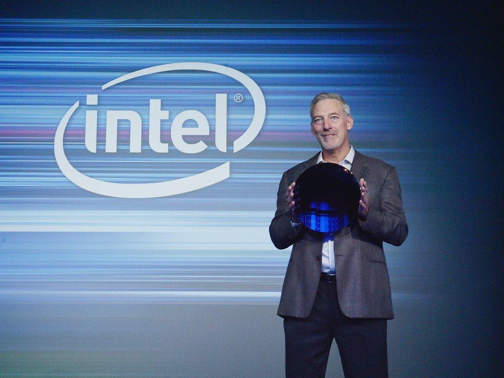 Intels 10-Nanometer-Fertiung soll jetzt wirklich starten