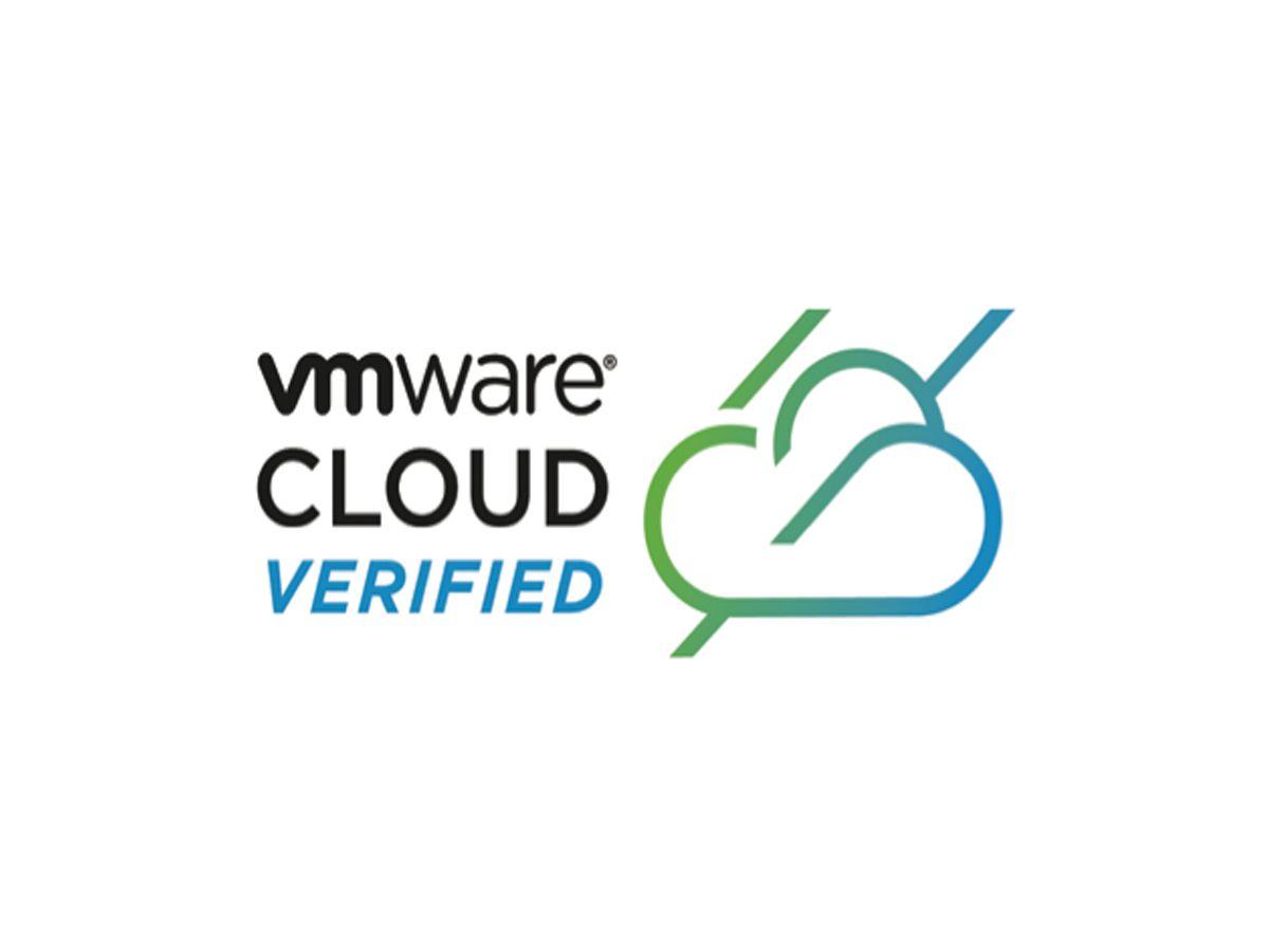 VMware erweitert Cloud-Workload-Schutz
