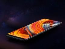 Smartphonemarkt: Samsung bleibt an der Spitze, Xiaomi legt gewaltig zu