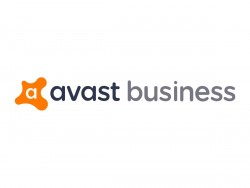 Avast Business (Bild: Avast)