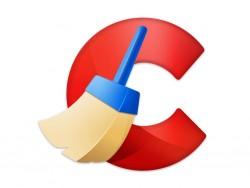 CCleaner von Piriform (Bild: Piriform)