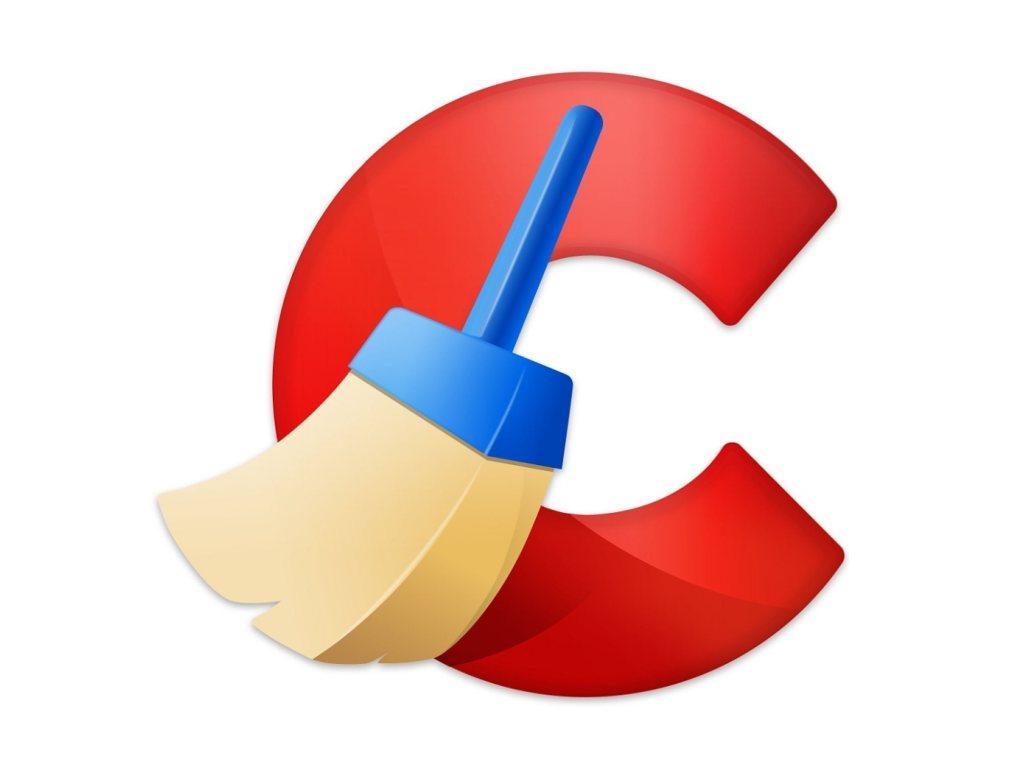 CCleaner: Malware hat gezielt Firmen angegriffen