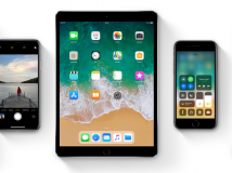 iOS 11: Provider warnt vor Update