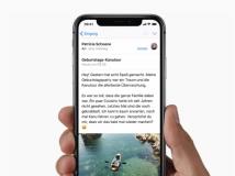 Analyst: iPhone X beschert Samsung höheren Umsatz als Galaxy S8