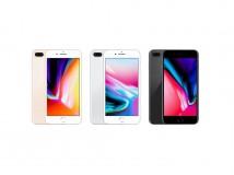 iPhone 8 Plus kostet in der Herstellung weniger als 300 Dollar