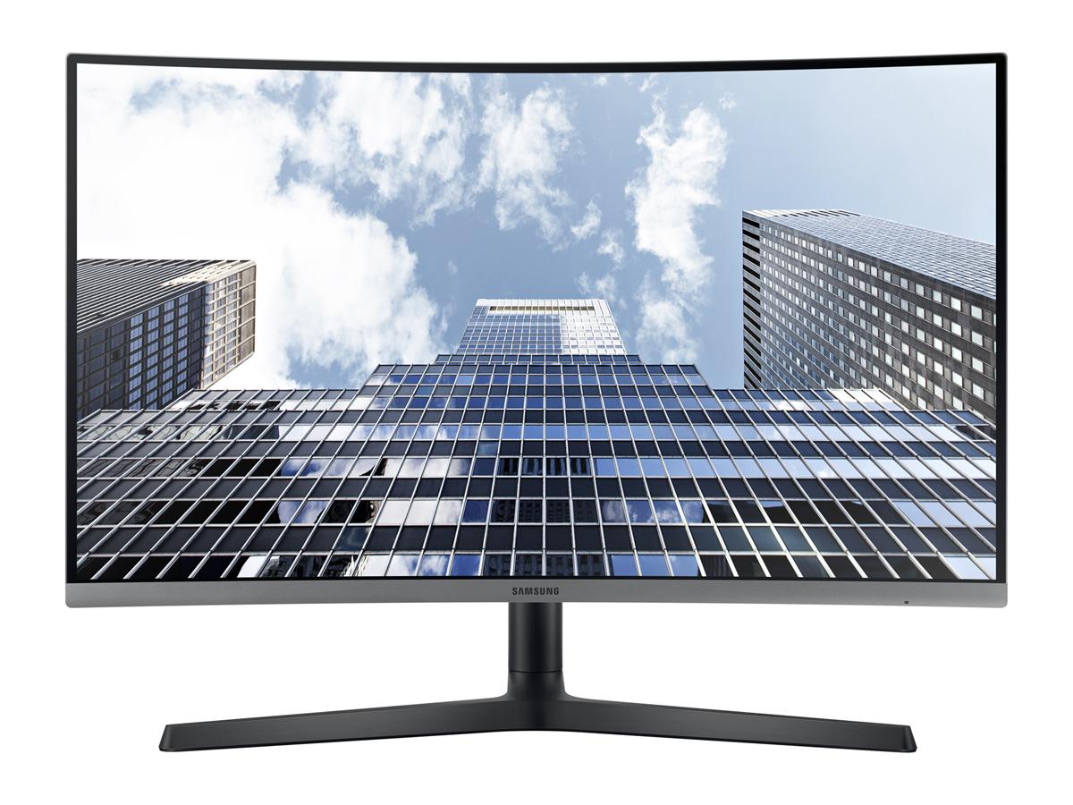 ifa samsung stellt neue curved und flat arbeitsplatz monitore vor. Black Bedroom Furniture Sets. Home Design Ideas