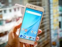 Black Friday: Xiaomi Mi A1 für 173 Euro, Chuwi Hi 10 Plus für 133 Euro